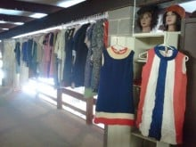 vintage clothing for sale st louis