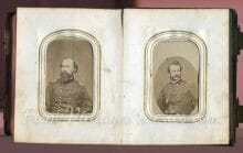st louis civil war soldiers