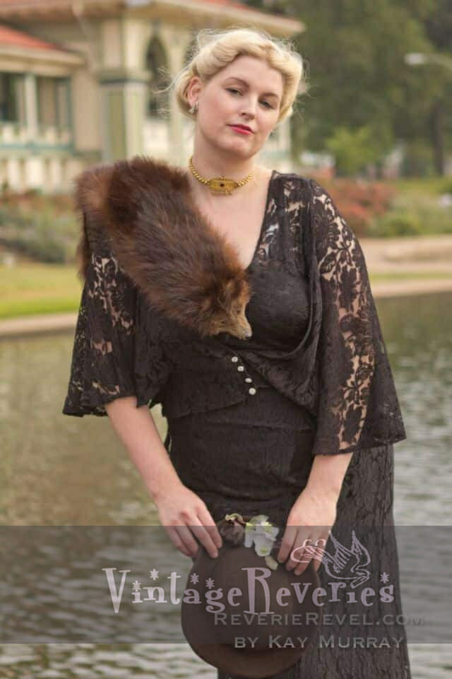 elegant bbw photos