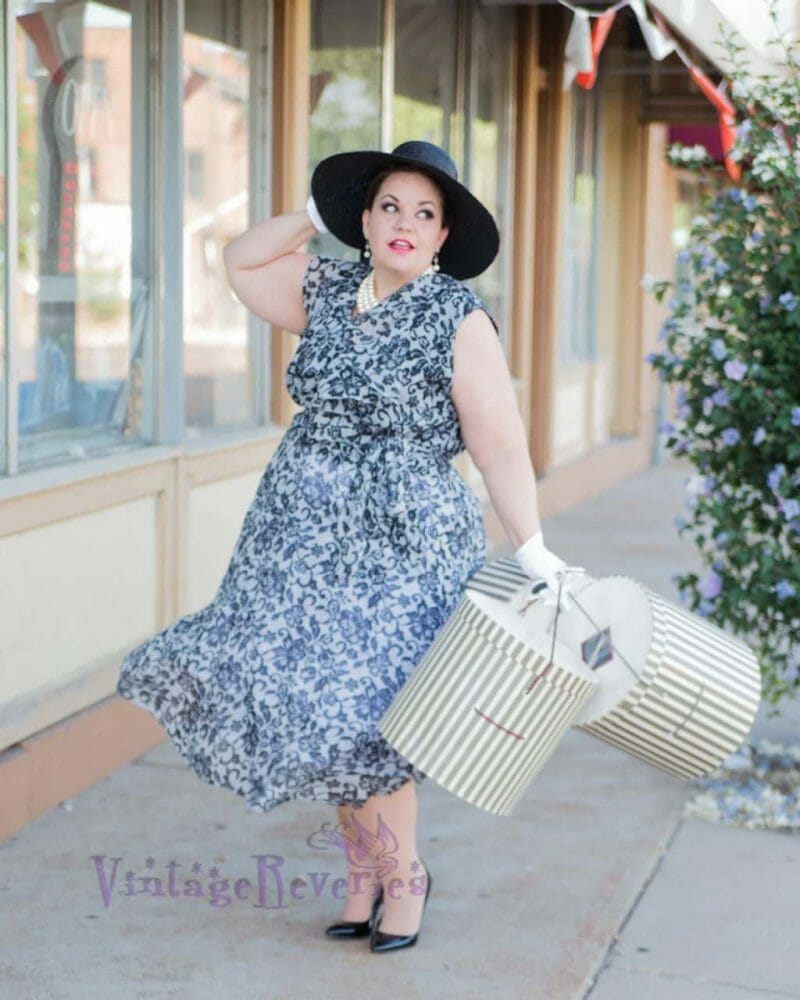 pinup photographer st louis