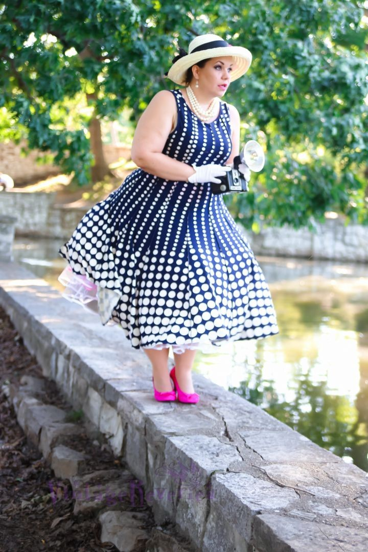 bbw pinup photos