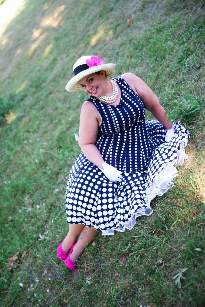missouri pinup photographer